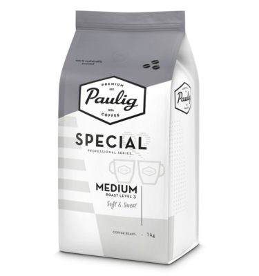 paulig_special_medium_bean